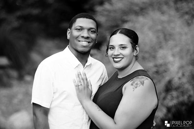 Best Youngstown wedding photographer,Fellows Riverside Gardens engagement session,Mill Creek Park engagement session,Pixel Pop Photo,Pixel Pop Photography,Youngstown engagement session,Youngstown photographers,Youngstown photography,