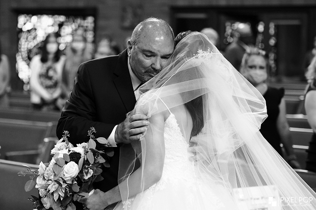 Best Youngstown wedding photographer,Boardman wedding photographers,Fellows Riverside Gardens wedding,Mill Creek Park wedding,Pixel Pop Photo,Pixel Pop Photography,St Charles Borromeo Parish wedding,St Charles Church Boardman wedding,Youngstown wedding photographers,