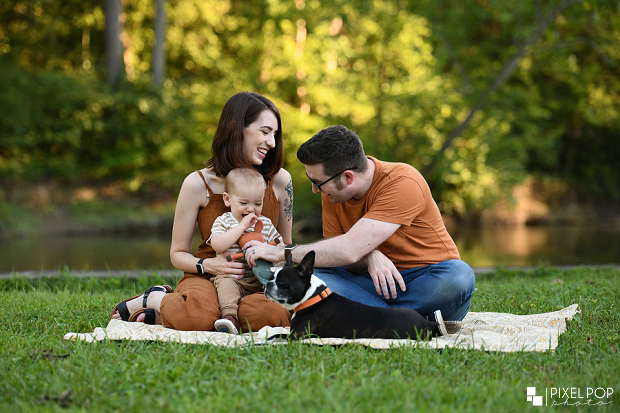 Boardman family photographers,Cleveland family session,Pixel Pop Photo,Pixel Pop Photography,Youngstown dog photographer,Youngstown family photographers,Youngstown family session,Youngstown lifestyle family session,